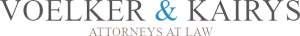 Pittsburgh Paternity & Father's Rights Attorneys pittsburgh logo 300x36